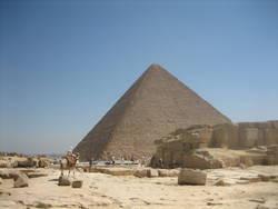 MoroccoAndEgypt 092.jpg