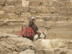 MoroccoAndEgypt 093.jpg